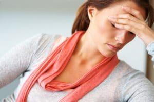 symptomen4