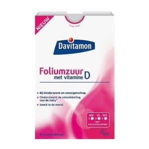 zwanger-pillen2
